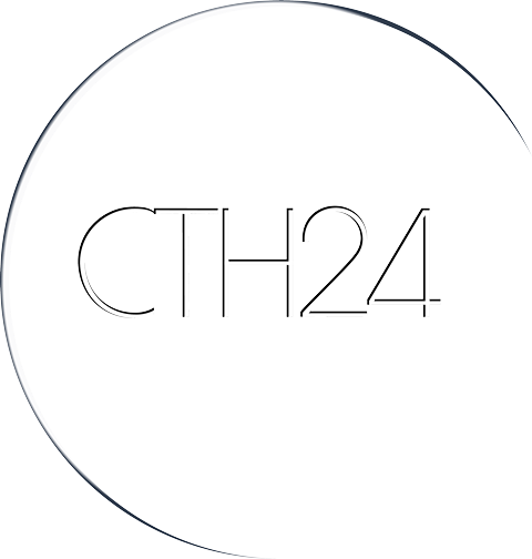 CTH24
